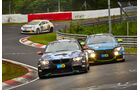24h Rennen Nürburgring 2016 - Nordschleife - Sonntag 29.5.2016