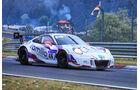 24h-Rennen Nürburgring 2018 - Nordschleife - Startnummer #46 - Porsche 911 GT3 Cup MR - rent2Drive-Familia-Racing - SP8