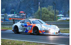 24h-Rennen Nürburgring 2018 - Nordschleife - Startnummer #59 - Porsche 911 GT3 Cup - Gigaspeed Team Get Speed Performance - SP7