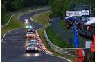 24h-Rennen Nürburgring 2018 - Nordschleife - VW Golf GTI TCR- Startnummer #94
