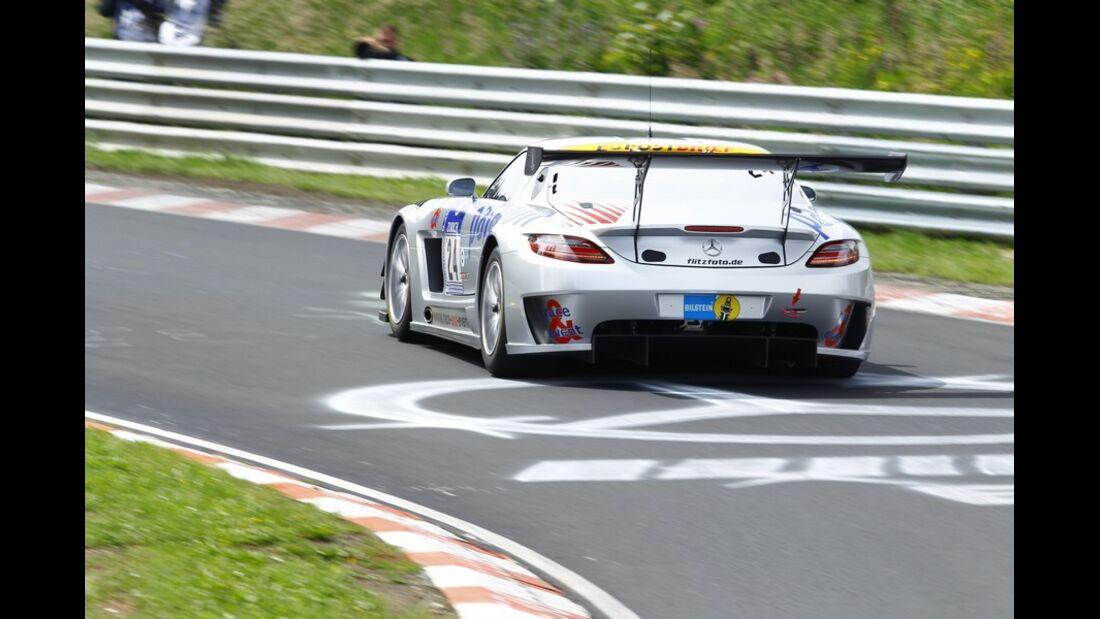 24h-Rennen Nürburgring 2033
