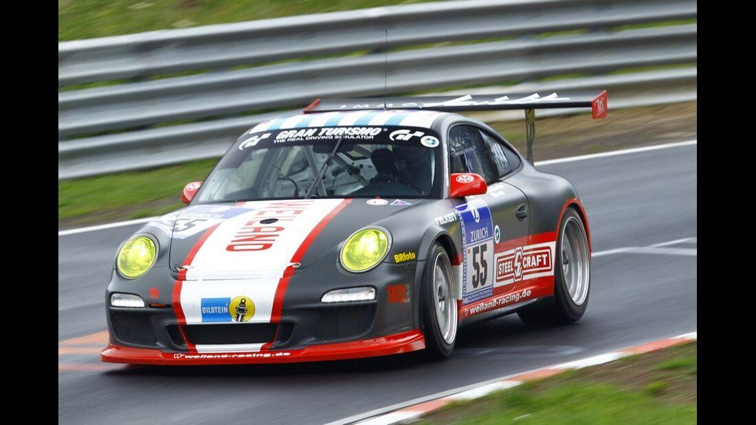 24h-Rennen Nürburgring 2061