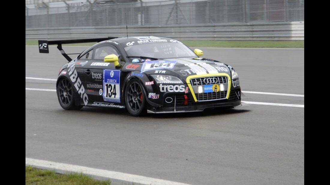 24h-Rennen Nürburgring 2112