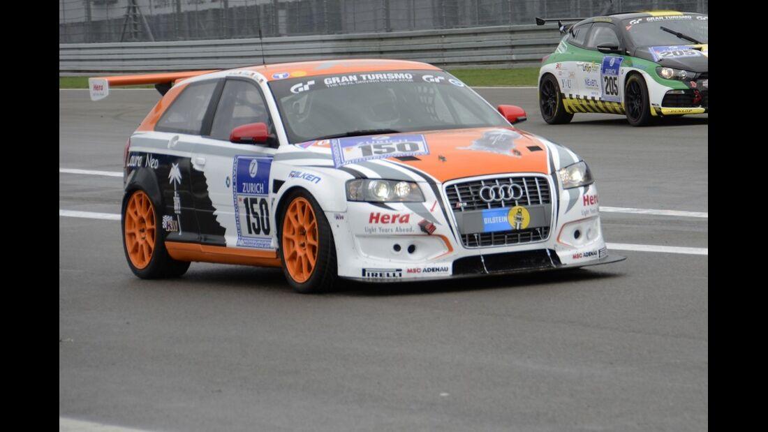 24h-Rennen Nürburgring 2128