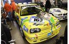 24h-Rennen Nürburgring 2140