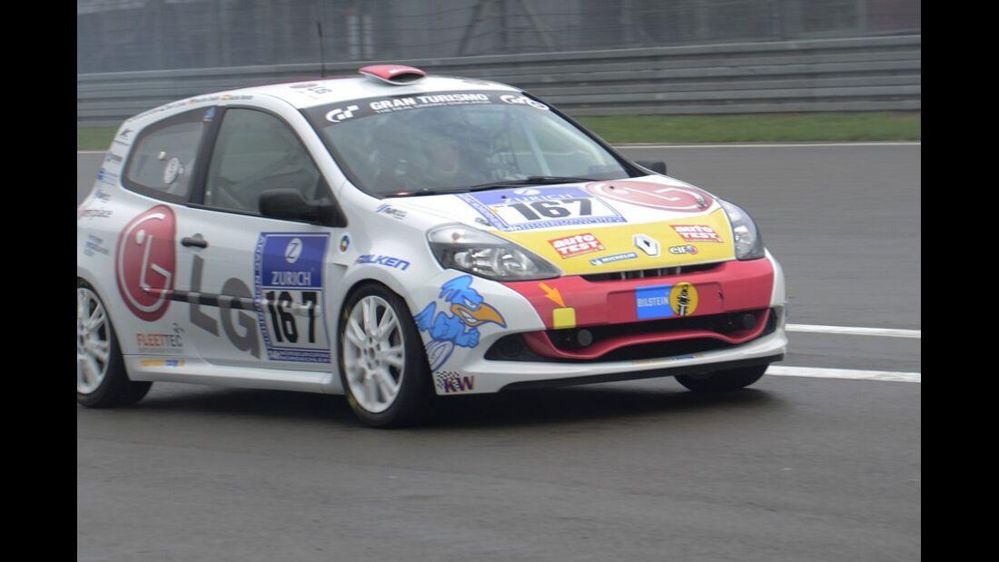 24h-Rennen Nürburgring 2144