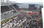 24h-Rennen Nürburgring 2155
