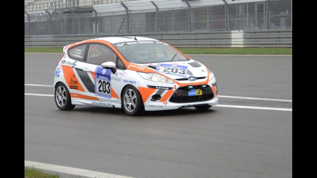 24h-Rennen Nürburgring 2168