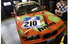 24h-Rennen Nürburgring 2175