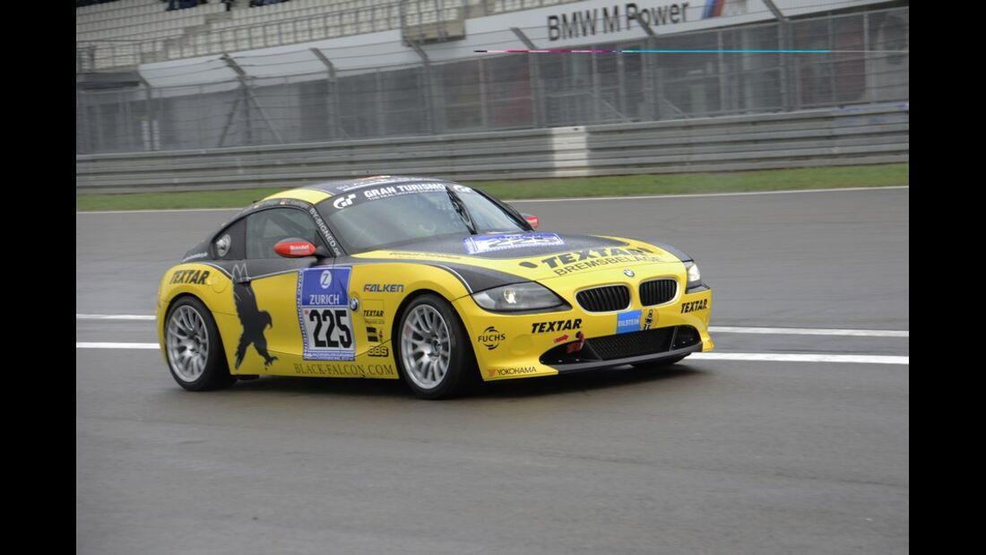 24h-Rennen Nürburgring 2188