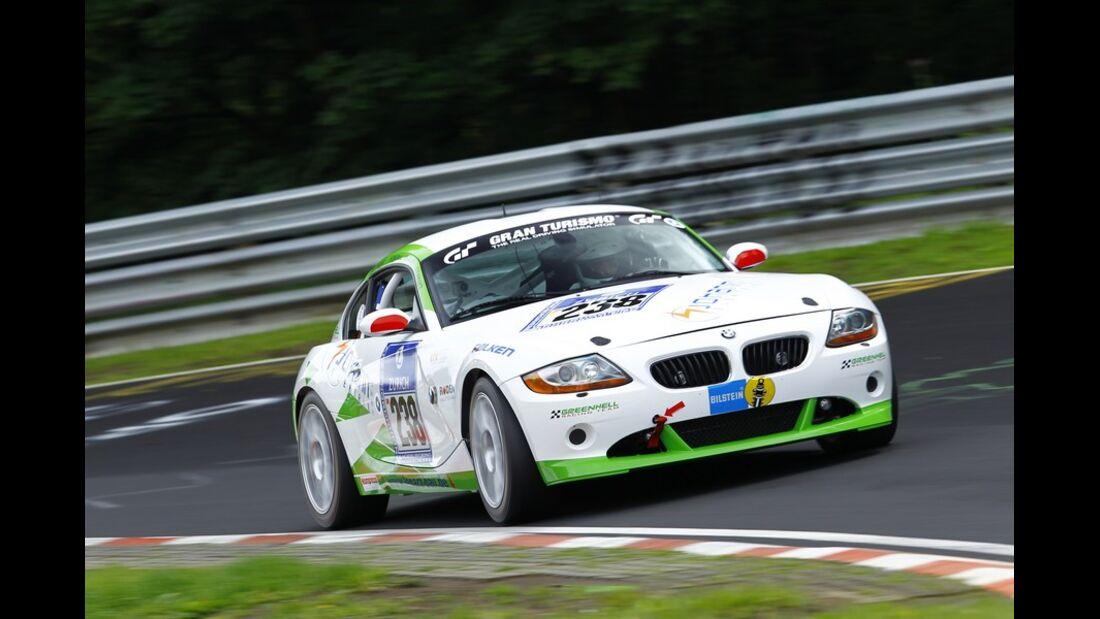 24h-Rennen Nürburgring 2201