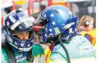 24h-Rennen Nürburgring, Stuck, Brüder