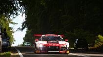 24h Spa - Vorschau - Audi R8 LMS ultra