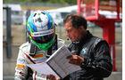 24h Spa - Vorschau - Augusto Farfus - BMW