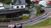 24h Spa - Vorschau - BMW Z4 GT3