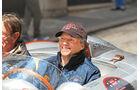 28. Mille Miglia storico Jan Lammers