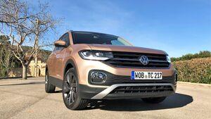 3/2019, Volkswagen Connect