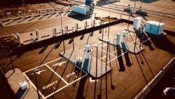 3/2020, 24 Autohof Ladepark