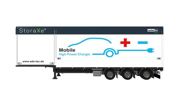 3/2020, ads-tec mobile hpc