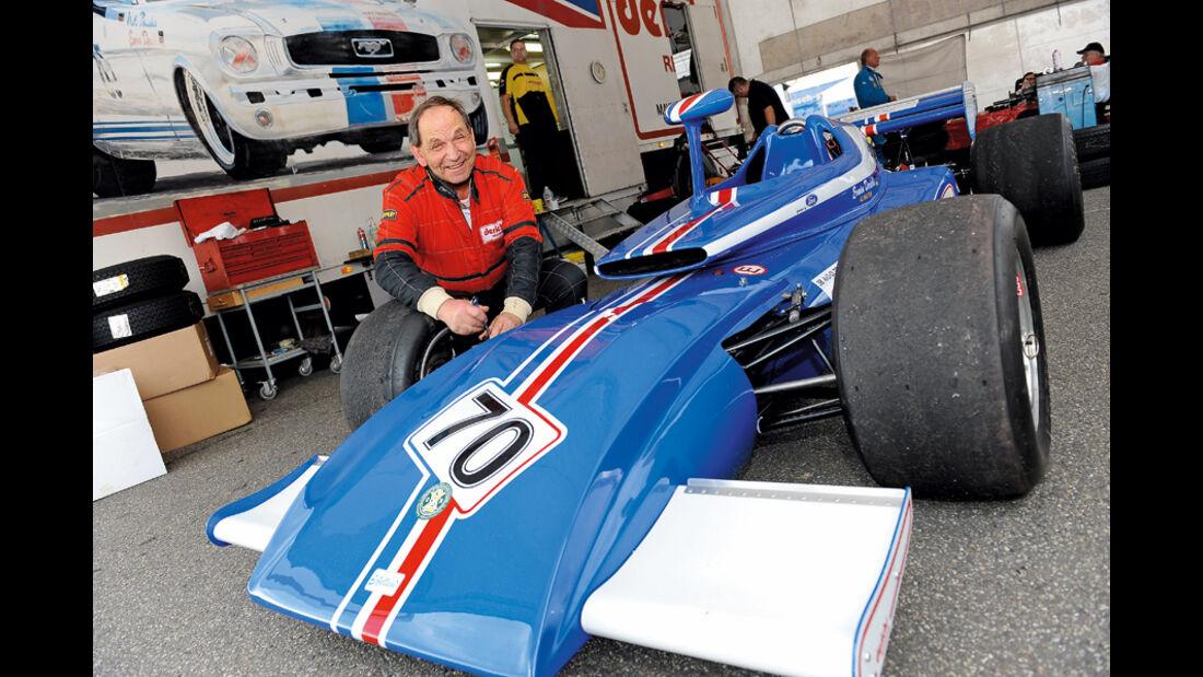38. AvD-Oldtimer-Grand-Prix 2010