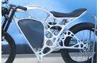 3D Druck Airbus
