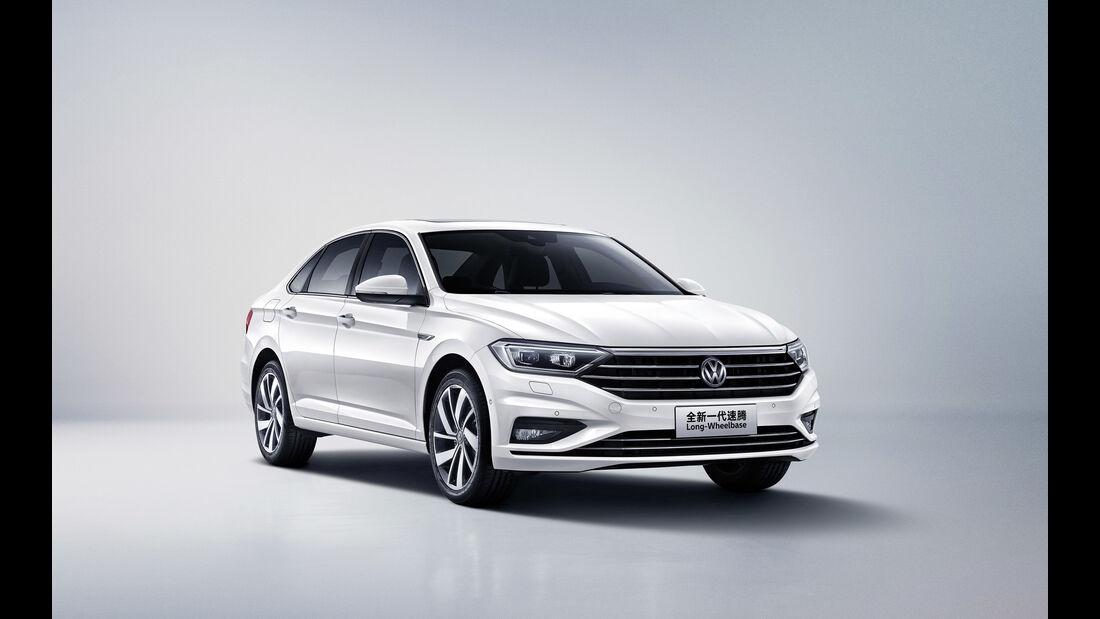 4/2020, VW China
