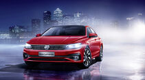 4/2020, Volkswagen China