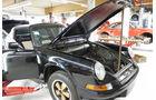 40 Jahre Porsche-Liebe