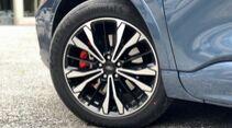 5/2020, Ford Kuga PHEV 2020