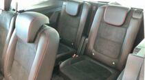 5/2020, Seat Alhambra FR-Line 2020