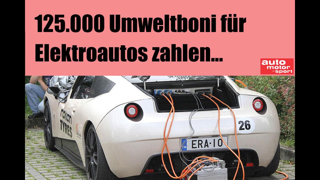 500 Millionen Euro Maut Verwendung