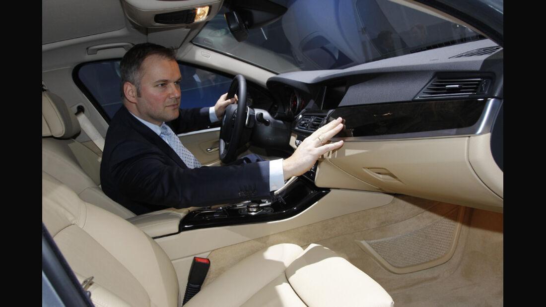 5er -BMW