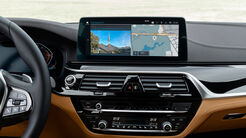 6/2021, BMW Software Upgrade