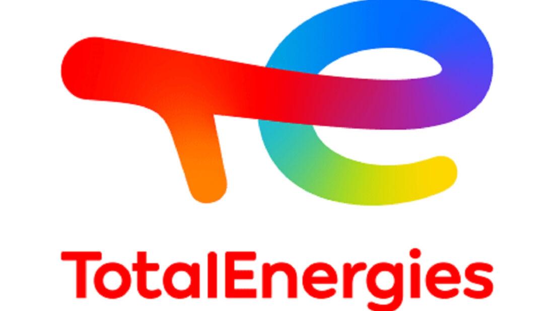 6/2021, Total Energies