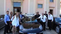 60 Jahre Porsche Clubs, mokla 0512