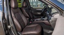 7/2020, Mazda CX-5 MJ2020