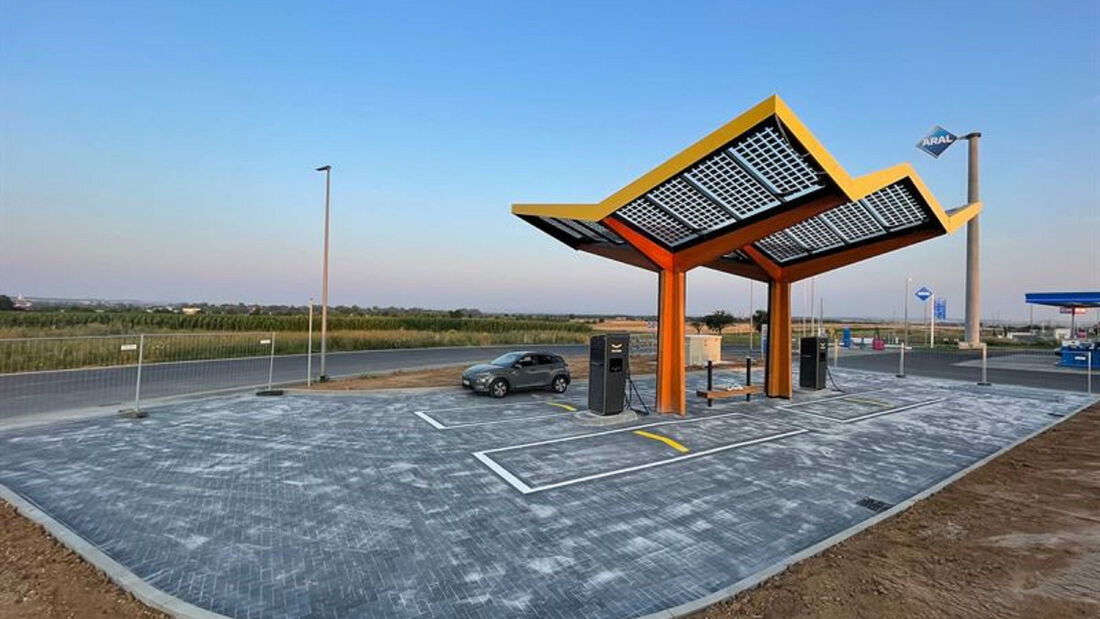 8/2021, Fastned A71