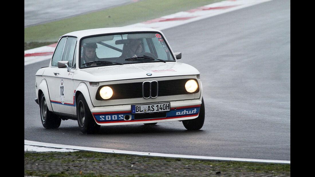 80: BMW 2002 Turbo, 2 Liter, 4-Zyl. Reihe, 170 PS, 1975