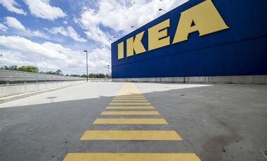 9/2019, IKEA