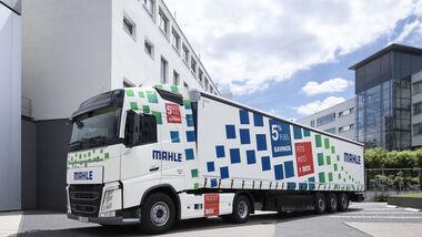 9/2019 MAHLE E-Fuels