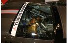9ff GT9 Vmax auf der Essen Motor Show 2012.