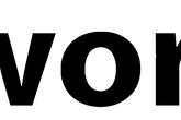 A-Workx