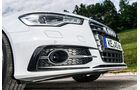 ABT AS6-R Audi A6 Avant