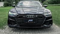 ABT Audi A7 Räder