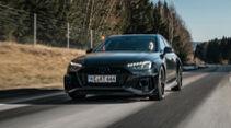 ABT Audi RS4