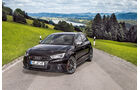 ABT-Audi S1