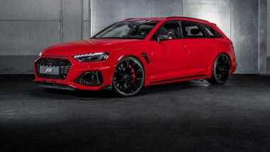 ABT_RS4-S
