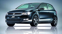 ABT-VW Polo