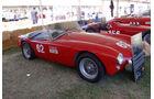 AC Ace (1962) GP Australien Classics