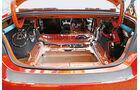 AC Schnitzer ACS4 Sport, sport auto 11/2015
